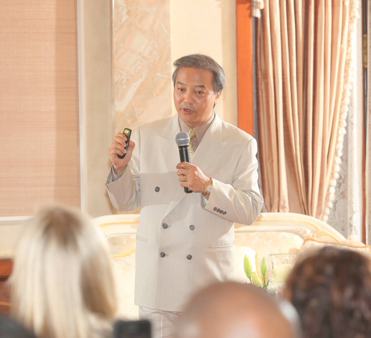 Corry Hong - Founder and President UNICOM Global.jpg