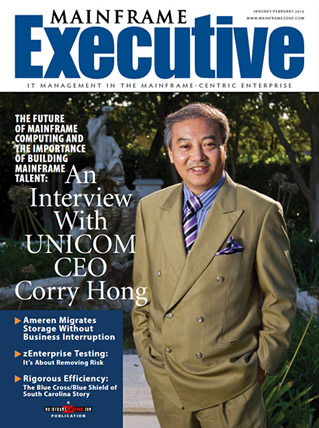 Corry Hong - Mainframe Executive.jpg